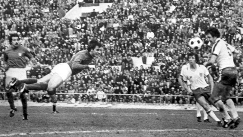 I 70 anni di Roberto Bettega, icona della Juve e della Nazionale -  Iacchite.blog